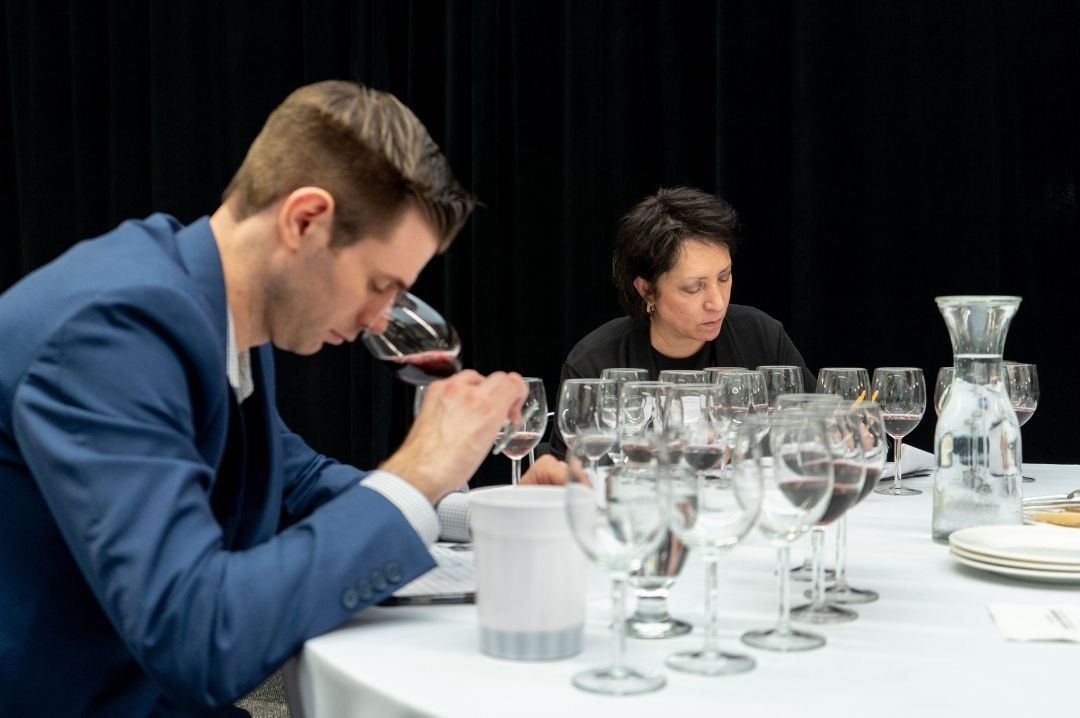 sommeliers_choice_awards_judging