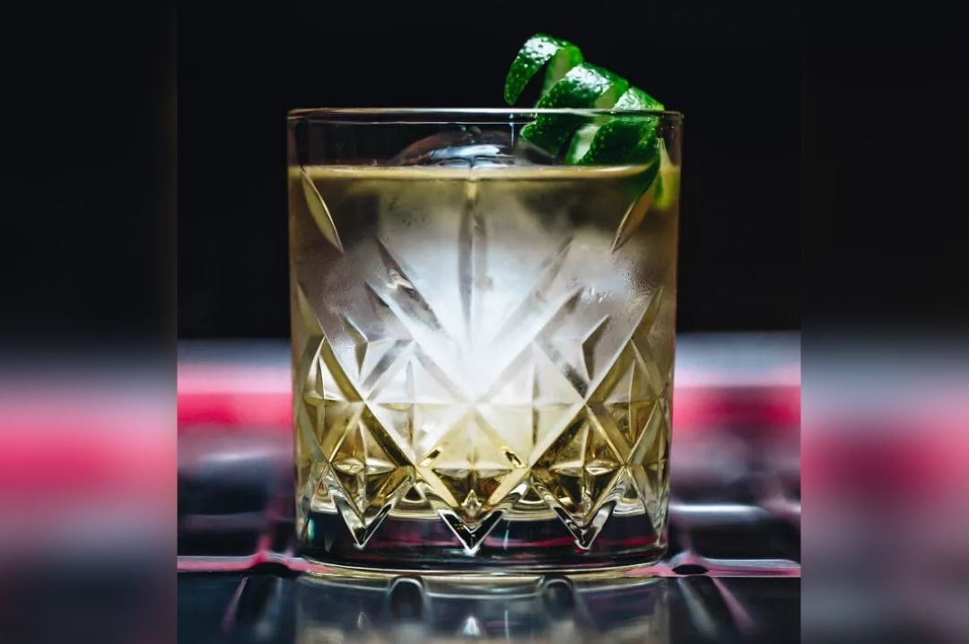 kylo_rye_cocktail