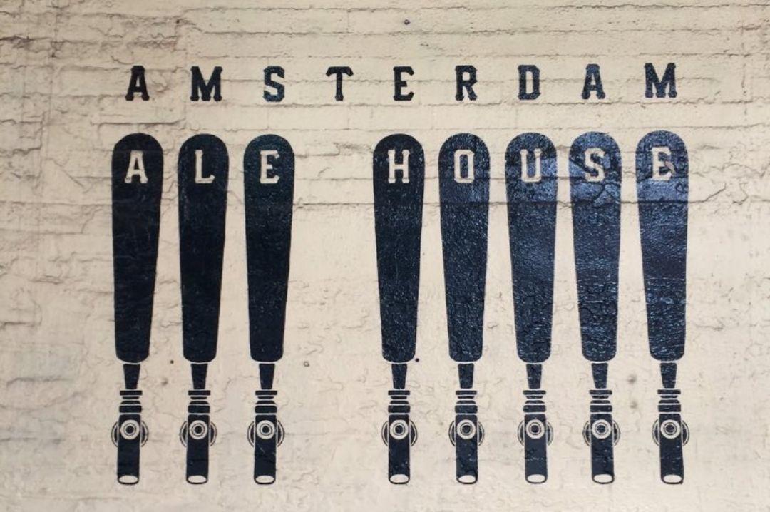 amsterdam_alehouse