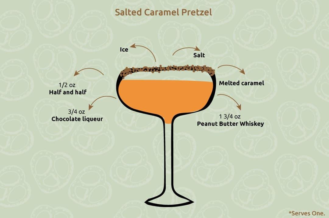 salted_caramel_pretzel