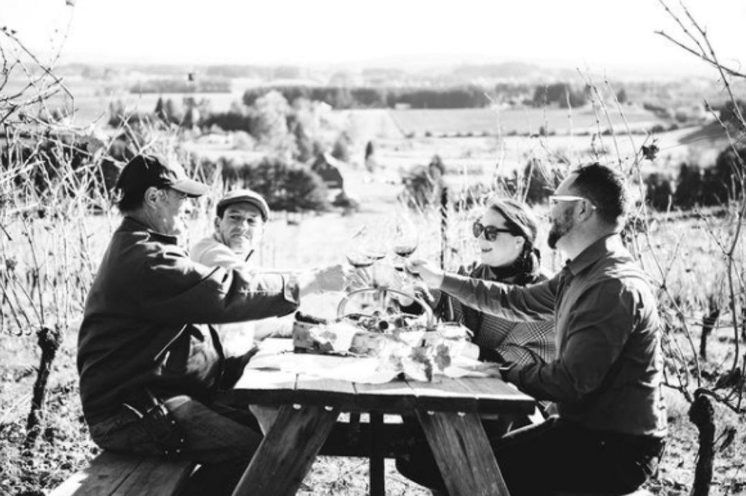cooper_mountains_vineyards