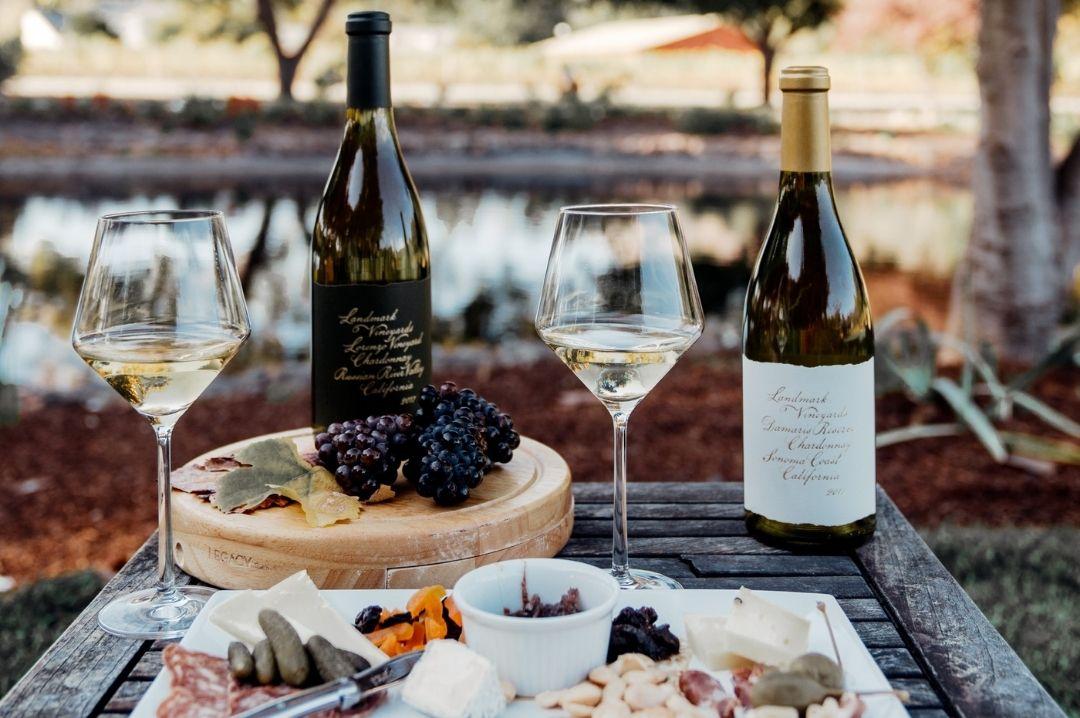 landmark_vineyards_chardonnay