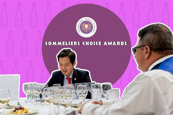Photo for: Welcome to the world of award-winning wines