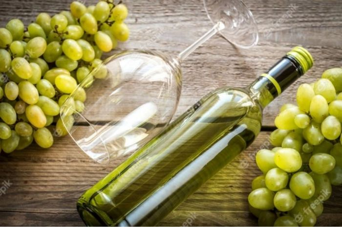 Photo for: The Rieslings you need to try this summer
